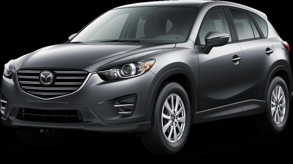 retailer_car_cx5_gray