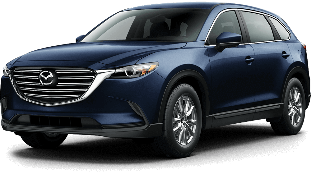 retailer_car_cx9_blue