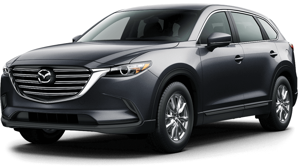 retailer_car_cx9_gray