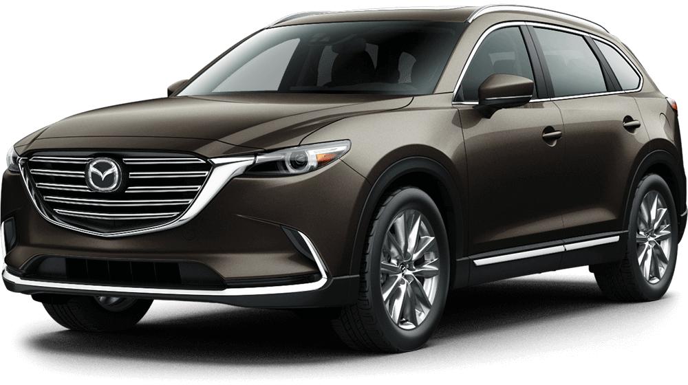 retailer_car_cx9_titanium