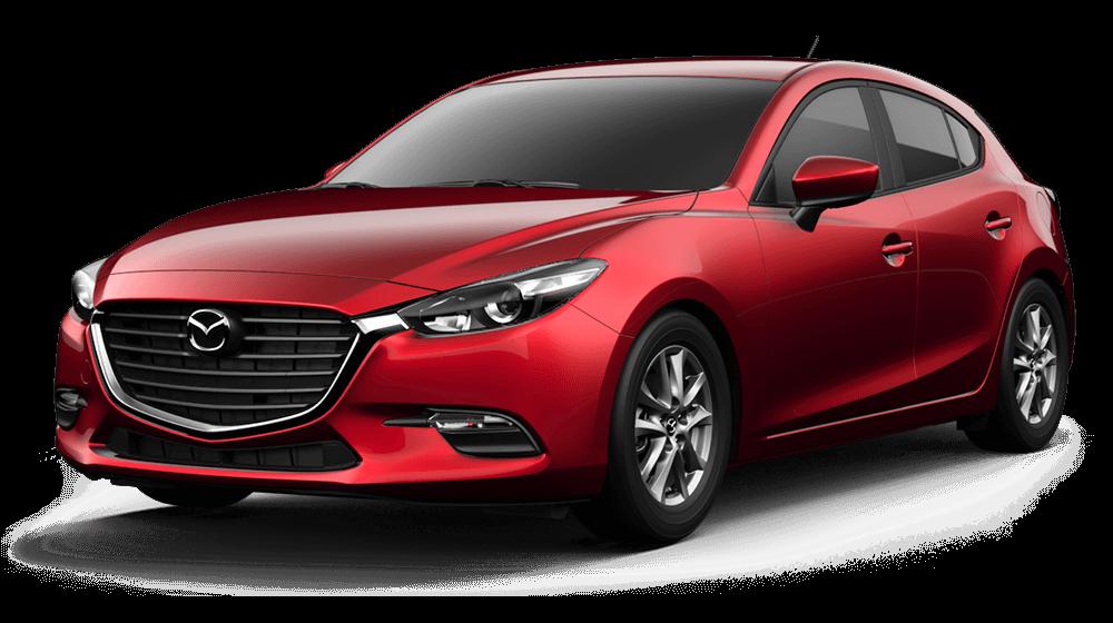retailer_car_mazda3_red