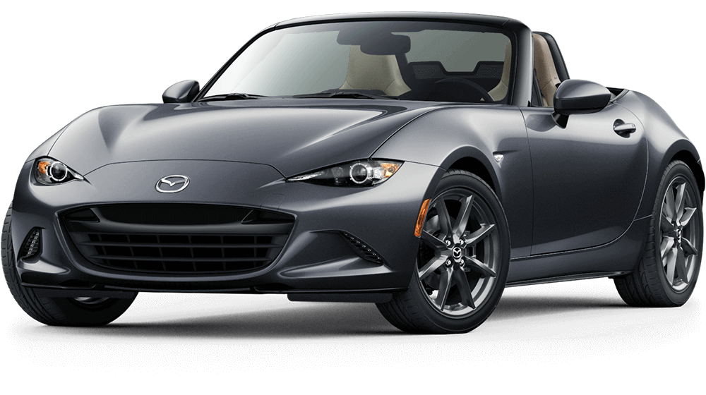 retailer_car_mx5_gray