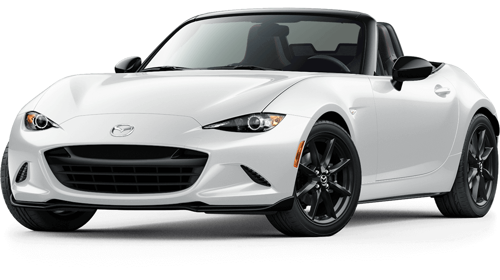 retailer_car_mx5_white